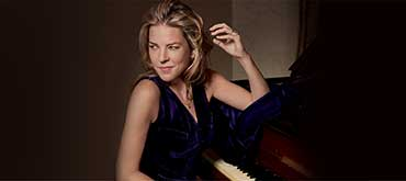 DIANA KRALL DATE ANNULLATE