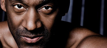 MARCUS MILLER - NUOVE DATE